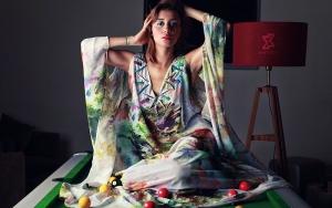 Photographe de mode Marrakech