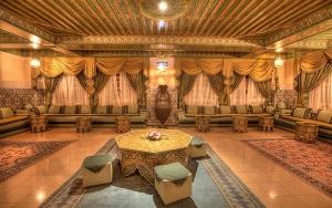 photographie d'architecture et design d'intérieur