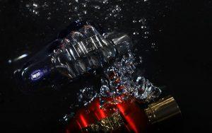 Diesel parfum photo